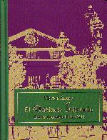 Libros recomendados: Crónica de un siglo