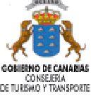 Más empresarios grancanarios se suman a la sospecha de que Pilar Parejo quiere llevarse la Consejería de Turismo a Tenerife