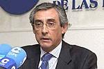 Empresas grancanarias temen el traslado de Turismo a Tenerife. La patronal denuncia la desmantelación de varios departamentos