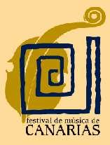 Desequilibrio en el Festival de Música de Canarias