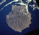 Hay que hablar claro sobre Gran Canaria