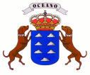 El Tribunal Supremo ratifica que el decreto de Ley de Sedes de Canarias es conforme a derecho