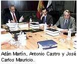 El Gobierno canario sólo especifica el destino municipal de 5 de cada 100 euros