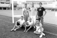 «Queremos que se llene el Estadio de Gran Canaria»