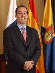 """El PP canario dice que la política de inmigración del Gobierno tendrá consecuencias """"indeseables"""" para la seguridad y convivencia en Canarias"""