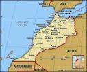 Opción de compra del mar canario