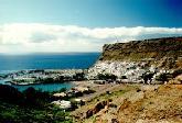 La Consejería de Educación de Canarias abandona a su suerte la educación infantil de Playa de Mogán