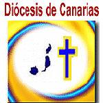 El Arzobispado de Canarias y su futura sede