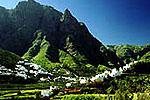 Gran Canaria obtiene financiación europea para el desarrollo turístico sostenible