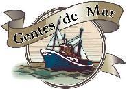 La Cofradía de Agaete estudia en el Cantábrico cómo crear una fábricas de conservas en Gran Canaria