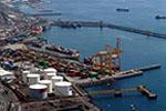 Tenerife dispondrá de una línea marítima bicontinental este año