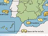La enciclopedia electrónica 'Encarta' rectifica de inmediato un error sobre Gran Canaria