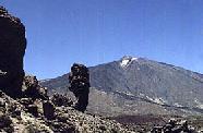 Constituida la Red de Centros de Información Turística de Tenerife