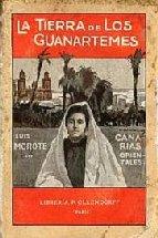 La tierra de los Guanartemes (1)