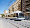 Gran Canaria teme que Tenerife reciba más dinero para transporte por el tranvía