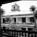 El nuevo Estatuto de CC-PP propone compartir con Tenerife la sede actual del TSJC radicada en Las Palmas de Gran Canaria
