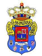UD Las Palmas: un puente hacia la salvación