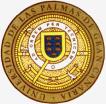 La Universidad de Las Palmas de Gran Canaria es la primera universidad canaria en integrarse en el sistema educativo de la UE