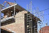Tenerife logró en 2004 el doble de ayudas que Gran Canaria para vivienda protegida